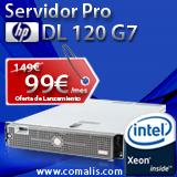 HP-Server-160x160