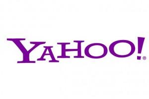 1-yahoo-logo
