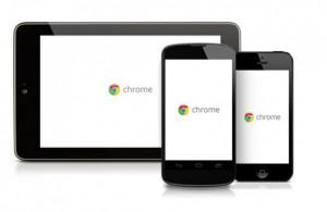Chrome-bêta-568x370