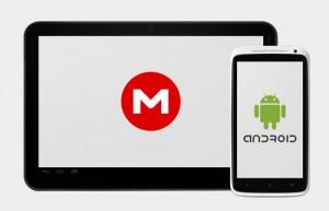 Kim-Dotcom-Mega-for-Android-teaser-001