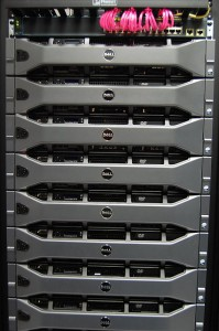 frontal_rack_dell_r710_the_planet.preview