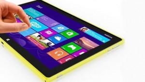nokia-windows-tablet-620x350