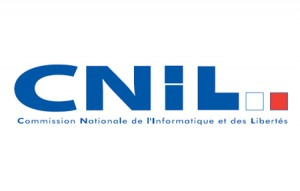 01591228-photo-cnil-logo