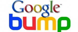 google-acquires-mobile-app-bump-30-million