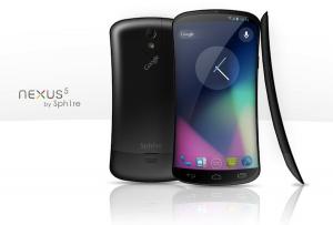 google-nexus5-concept,X-S-392608-22