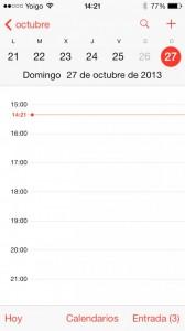 ios_7_error_calendario-576x1024