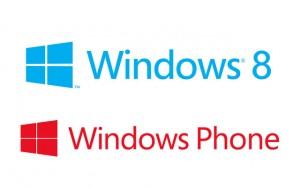 windows-phone-8-RT