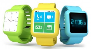 Nokia-Smart-Watch